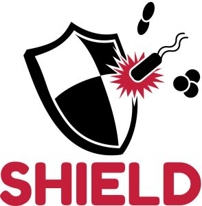 cropped-shield_logo_jpeg11.jpg
